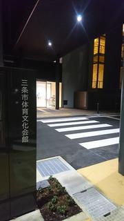 DSC_0029.JPG